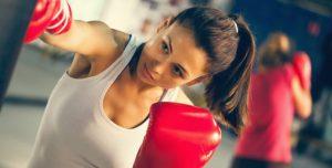 sport procure un bien-être