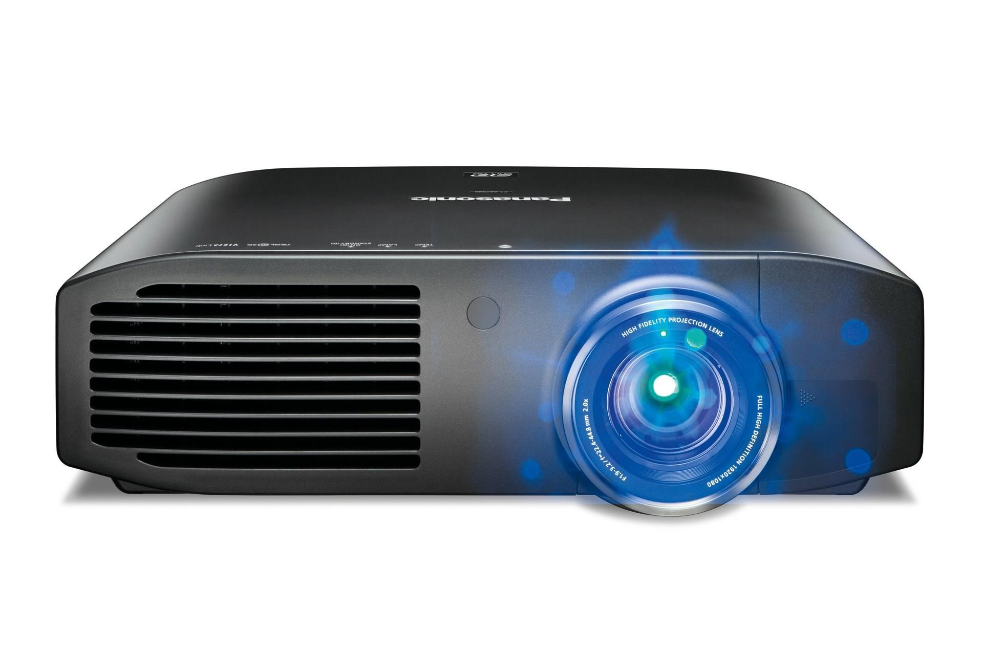 avantages videoprojecteur